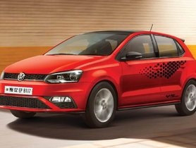 VW Polo Overtakes Hyundai Elite i20 On Sales Charts For First Time Ever
