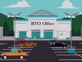 List of RTO Offices in Kolkata: RTO Kolkata Website, Functions, Services & More