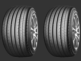 What Are Tubeless Tyres Advantages And Disadvantages?