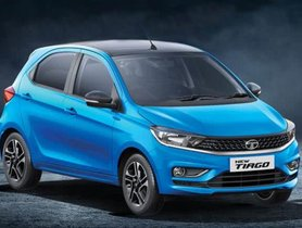 Tata Tiago Accessories - Full List with Prices