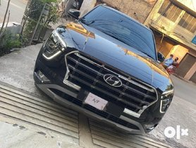 Check Out These Used Examples Of The 2020 Hyundai Creta