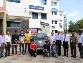 This Tata Nano EV Is More Affordable Than Royal Enfield Classic 350