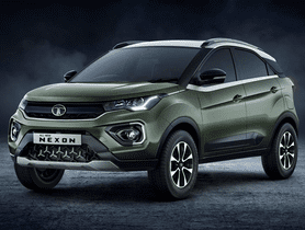 Tata Motors Puts Chinese Deal on Hold As Indo-Chinese Tensions Rise