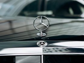 Mercedes-Benz Faces a Lawsuit Due to 'Dieselgate' Allegations in the UK