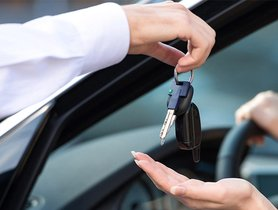 Car Rental Tips in India You Definitely Need To Know