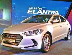Hyundai Car Offers & Discounts in August 2020