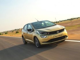 Buy Tata Altroz, Nexon and Tiago Now, Pay 6 Months Later
