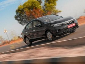 New-Gen Honda City VS 2020 Hyundai Verna Spec Comparison
