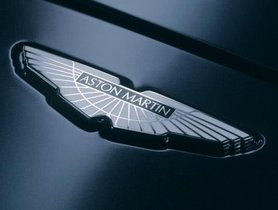 Brands That Have Car Logos with Wings and Their Meanings
