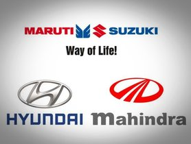 Car Logos In India: Do You Know Their Meanings And History?