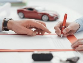 All Things You Should Know About Car Insurance Deductible