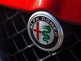 Check Out These Car Brands That Start With A