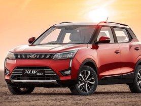 Mahindra XUV300 Gets MUCH CHEAPER - Full Details