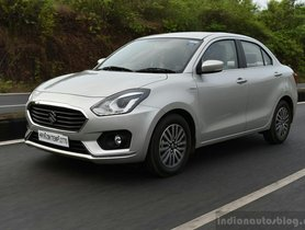 Best Used Automatic Cars in India 2020 - Maruti Dzire to Toyota Fortuner