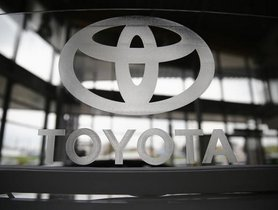 Toyota Introduces Mobility Service In Delhi NCR, Bangalore and Mumbai
