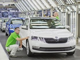 Skoda Rapid, Superb and Karoq Now Available with Extended Warranty Up To 6 Years