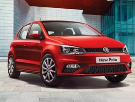 Helpful Guideline for Volkswagen Polo Owner - All About Service Cost, Service Intervals & More