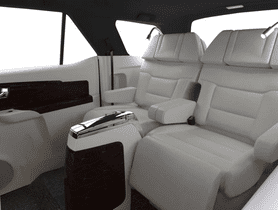 DC2 Introduces Custom Cabin Packages For Fortuner and Innova