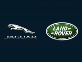 The History of Jaguar Land Rover Limited