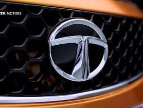 Tata Motors Records 154% Sales Growth in August 2020, Beats Mahindra, Kia By Big Margin