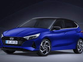 How Much Does It Cost To Maintain Hyundai i20?