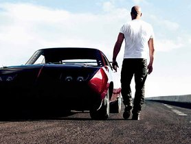 10 Cars from Fast and Furious Movie Franchise that FOOLED Us!