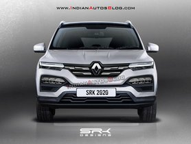 Renault Kiger Might Be Cheaper Than Maruti Vitara Brezza, Hyundai Venue and Others