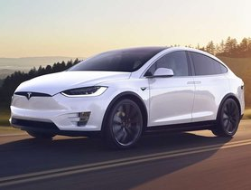 Tesla Could Enter In India By Next Year
