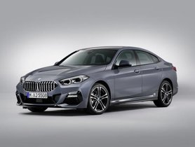BMW 2 Series Gran Coupe Vs BMW 3 Series Comparison - Features, Specifications And Prices