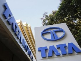 Tata Motors Looking Out For Passengers Vehicle Business Partner