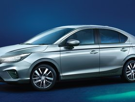 Honda Diwali Car Offers and Discounts 2020 - Amaze to Civic