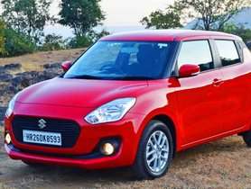 Best Discounts on Small Cars This Diwali - Maruti Swift to VW Polo