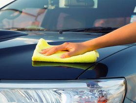 Best Car Cleaning Accessories Every Car Owner Should Have