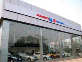 Where To Buy And Test Drive New Cars In Vijayawada