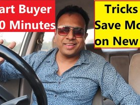 Top 5 Used Car Buying Tips To Make it an Effortless Process