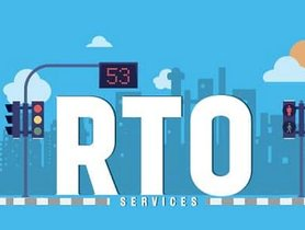 RTO Chennai: List of RTO Offices in Chennai, Website, Address, Number & Functions