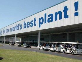 Hyundai History: How Hyundai Became The Largest South Korean Carmaker