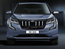New Upcoming Mahindra SUVs: 5 Models To Be Launched In India 2021-22