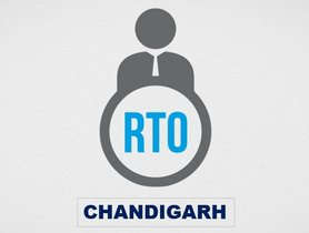 RTO Chandigarh: Address, Phone, Timings, Functions & More