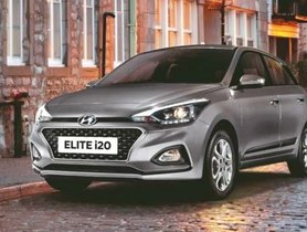 Hyundai Elite i20 Service Cost: How Much Does It Take To Maintain a Elite i20?