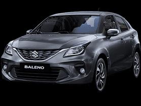 Maruti Baleno OUTSELLS Hyundai i20 and Tata Altroz in November 2020