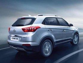 Next-gen Hyundai Creta Confirmed to Launch in 2020