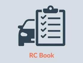 Lost Your RC book? Complete Guide to Duplicate RC