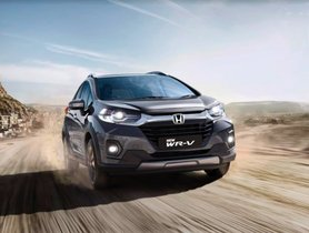 11 Most Fuel-Efficient Diesel BS6 Cars In India: From Honda WR-V To Hyundai Aura