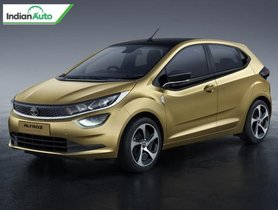Upcoming Hatchback Cars That Would Make It To India In 2020