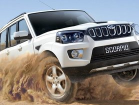 Best 7-Seater Cars Under Rs 15 Lakh In India