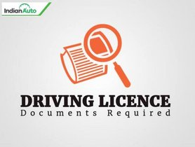 Here's How To Apply For Driving Licence Online In Delhi