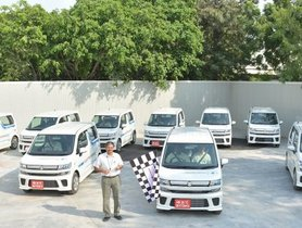 5 Upcoming Maruti Cars To Launch In The Foreseeable Future
