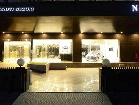 Complete List of Maruti Suzuki Showrooms in Kolkata