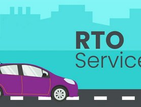 List of RTO Offices in Hyderabad